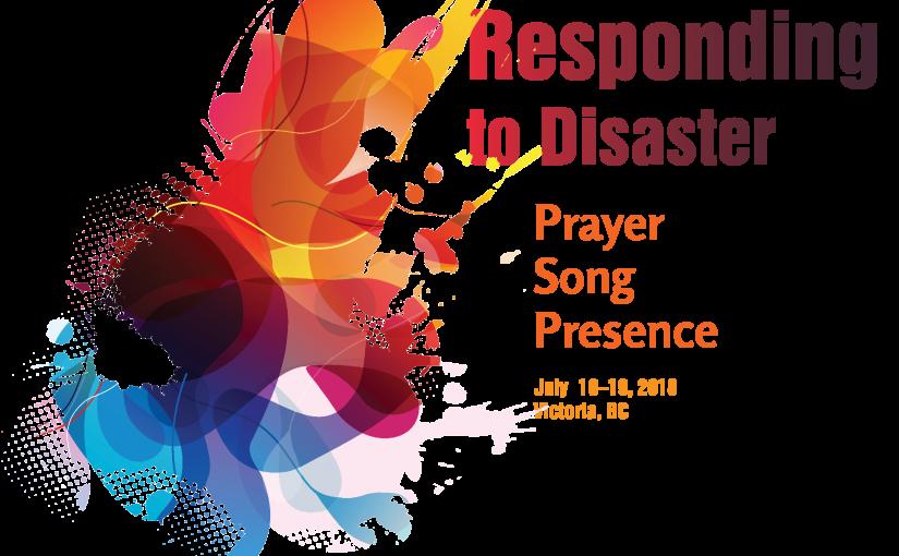 respond-to-disaster-logo